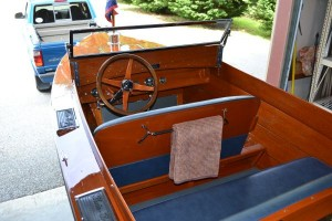 1927 Chris Craft Cadet 03 300x200 HOME