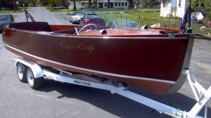 1941 22 Chris Craft Deluxe Utility 03 300x168 HOME