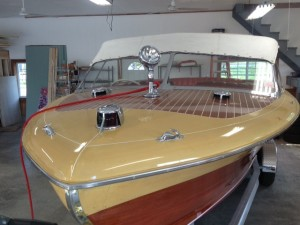 1952 23 Chris Craft Holiday 031 300x225 HOME